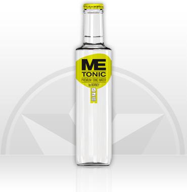 METonic by borney