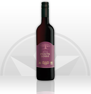 Ponte Loma Red Wine